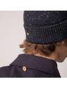bonnet clement navy faguo