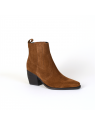 Bottines 72170 bourbon kennel & schmenger